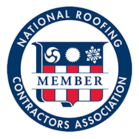 National Roofing Contractors Assciation Member